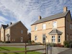 "Thumbnail to rent in ""The Osterley"" at Potton Road, Biggleswade"