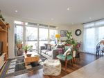 Thumbnail to rent in Packington Road, Chiswick, London