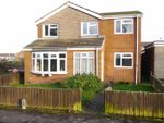 Thumbnail to rent in Norwich Way, Cramlington