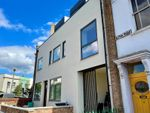 Thumbnail to rent in Alpha Road, Southville, Bristol