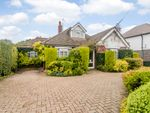 Thumbnail for sale in Lower Road, Maidstone