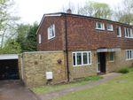 Thumbnail to rent in Crow Drive, Halstead, Sevenoaks