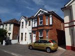 Thumbnail for sale in Wolverton Road, Boscombe, Bournemouth