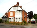 Thumbnail for sale in Croutel Road, Felixstowe