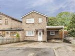 Thumbnail to rent in Orchard Park, St. Mellons, Cardiff
