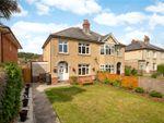 Thumbnail for sale in Painswick Close, Sarisbury Green, Southampton, Hampshire
