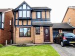 Thumbnail for sale in Gorse Avenue, Thornton-Cleveleys