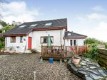 Thumbnail to rent in Shore Road, Clynder, Helensburgh