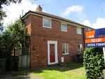 Thumbnail to rent in Sackville Road, Hampden Park, Eastbourne