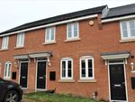 Thumbnail to rent in Waterton Road, Whitwood, Castleford