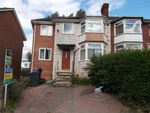 Thumbnail for sale in Chipperfield Road, Hodge Hill