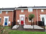 Thumbnail to rent in Chaytor Drive, Nuneaton, Warwickshire