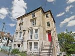Property history Southfield Road, Bristol BS6