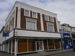 Thumbnail to rent in Albert Road, Southsea