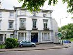 Thumbnail to rent in Nevill Terrace, Tunbridge Wells, Kent