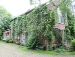 Thumbnail to rent in Moss Lane, Mobberley, Knutsford