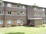 Thumbnail to rent in Broom Court, Broom Road, Rotherham, South Yorkshire
