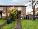 Thumbnail to rent in Abbeyfields Close, London