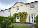 Thumbnail to rent in 11 The Stables, Rufford New Hall, Rufford Park Lane, Rufford