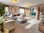 Thumbnail to rent in The Northwood, Pound Lane, Worcestershire