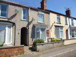 Thumbnail to rent in Victoria Street, Bracebridge, Lincoln