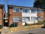 Thumbnail to rent in Beckbury Road, Walsgrave