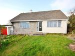Thumbnail to rent in Pengelly, Callington, Cornwall