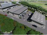 Thumbnail to rent in Burslem Enterprise Centre, Moorland Road, Burslem, Stoke-On-Trent