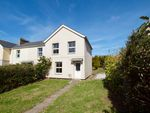 Thumbnail to rent in Murdoch Close, Redruth