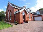 Thumbnail for sale in Meadows Avenue, Thornton-Cleveleys
