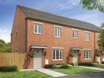 Thumbnail to rent in Bromford Homes, Bloxham Road, Banbury