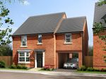 """Thumbnail to rent in """"Hurst"""" at Blenheim Close, Stafford"""