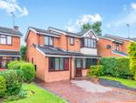 Thumbnail for sale in St. Thomas Drive, Hednesford, Cannock