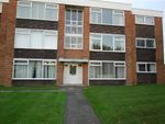 Thumbnail to rent in Avon Court, Crosby, Liverpool