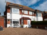 Thumbnail to rent in Michael Avenue, Ramsgate
