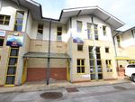 Thumbnail to rent in Unit 9 Farnborough Business Centre, Eelmoor Road, Farnborough