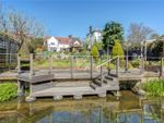 Thumbnail for sale in Uxbridge Road, Mill End, Rickmansworth, Hertfordshire