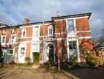 Thumbnail for sale in Ray Park Avenue, Maidenhead, Berkshire