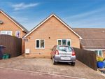 Thumbnail to rent in Princess Royal Road, Bream, Lydney, Gloucestershire
