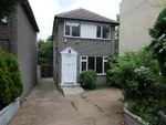 Thumbnail to rent in Richmond Avenue, Huddersfield