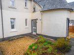 Thumbnail to rent in Clachan Bridge, Rosneath, Helensburgh