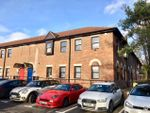 Thumbnail for sale in Unit 5, The Courtyard, Meadowbank, Furlong Road, Bourne End, Bucks