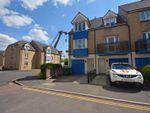 Property history Atlantc Close, Ocean Village, Southampton SO14