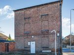 Thumbnail for sale in Spital Hill, Retford
