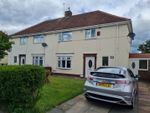 Thumbnail for sale in Cambridge Place, Birtley, Chester Le Street