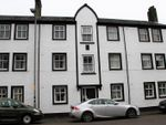 Thumbnail for sale in Lochnell Street, Lochgilphead