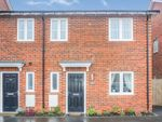 Thumbnail to rent in Old Mill Way, Castleford