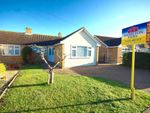 Thumbnail for sale in Sidmouth Road, Old Springfield, Chelmsford
