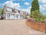 Thumbnail for sale in Barleycorn Way, Hornchurch, Essex