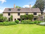 Thumbnail for sale in Fossebridge, Nr Northleach, Gloucestershire